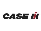 150CASE_IH_Logo