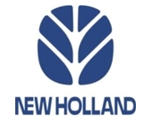 150newholland