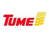 150tume-logo